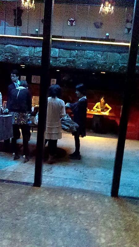 2011 04 29 16 11 02 - セレブパーティーは30男性の婚活と出会いの場!!