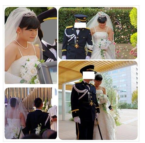 2014y10m04d 154532149 - 東京自衛隊婚活パーティーの評判は?服装やイベント内容を動画で!