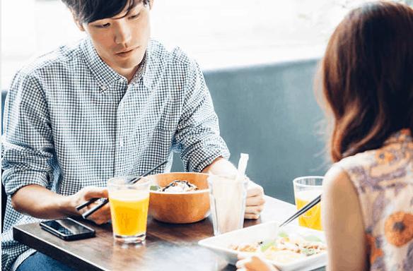 2018 06 09 19h46 39 - はじめての男性婚活は街コンとお見合いパーティーどっちがオススメ?