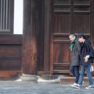 2018 06 11 09h01 14 190x190 - サンマリエ40代の評判は?銀座と新宿の様子を写真動画で!!