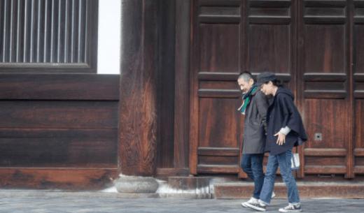 2018 06 11 09h01 14 520x305 - サンマリエ40代の評判は?銀座と新宿の様子を写真動画で!!