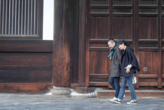 2018 06 11 09h01 14 640x430 - サンマリエ40代の評判は?銀座と新宿の様子を写真動画で!!