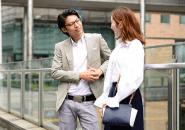 2018 06 11 18h53 40 185x130 - MCMG三菱グループ結婚相談所の口コミと評判!銀行員と出会えるの?