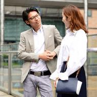 2018 06 11 18h53 40 190x190 - MCMG三菱グループ結婚相談所の口コミと評判!銀行員と出会えるの?