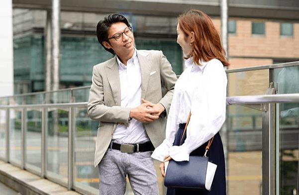 2018 06 11 18h53 40 - MCMG三菱グループ結婚相談所の口コミと評判!銀行員と出会えるの?