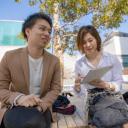 2018 06 14 19h02 54 128x128 - 大阪ブライトウェディング評価ポイント!男性目線で語って見る