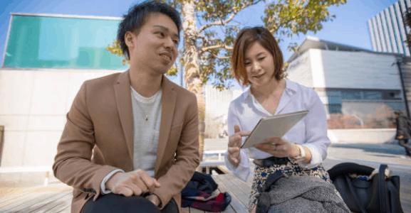 2018 06 14 19h02 54 577x300 - 大阪ブライトウェディング評価ポイント!男性目線で語って見る