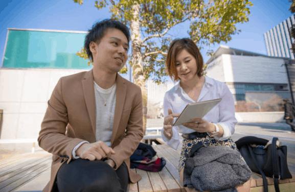 2018 06 14 19h02 54 - 大阪ブライトウェディング評価ポイント!男性目線で語って見る