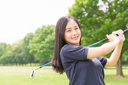 fotolia 97404715 xs - ララゴルフの評判は?初心者ゴルフ婚活でおすすめは?
