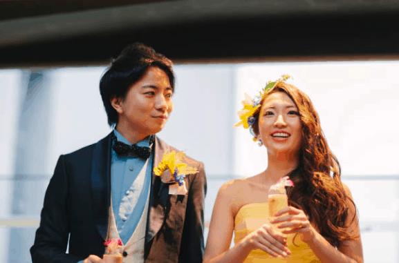 2018 07 13 13h13 44 - 最短・最速の婚活方法!!時間がない人の結婚相談所の使い方