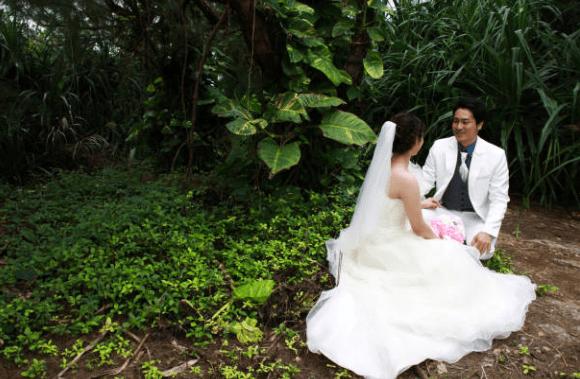 2018 07 28 10h23 04 - 男性諸君!結婚相談所で付き合ってからプロポーズまでの期間と妥協点を知ろう!