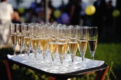 ID 10071649 - 結婚相談所主催の婚活パーティーについてあなたが絶対知っておくべきこと
