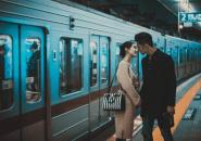 2018 08 16 22h28 34 185x130 - 婚活中に相手とどのタイミングセックスするのか?