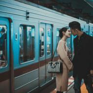 2018 08 16 22h28 34 190x190 - 婚活中に相手とどのタイミングセックスするのか?