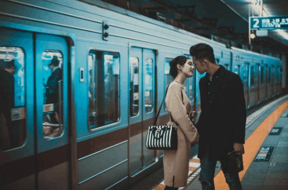 2018 08 16 22h28 34 - 婚活中に相手とどのタイミングセックスするのか?