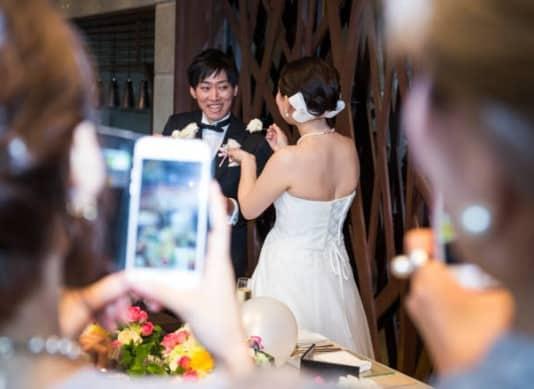 2018 08 17 01h15 46 - 婚活成功のコツ!相手と結婚相談所の見極め方