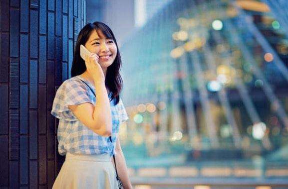 2018 08 19 01h30 26 - 婚活成功のコツ!相手と結婚相談所の見極め方