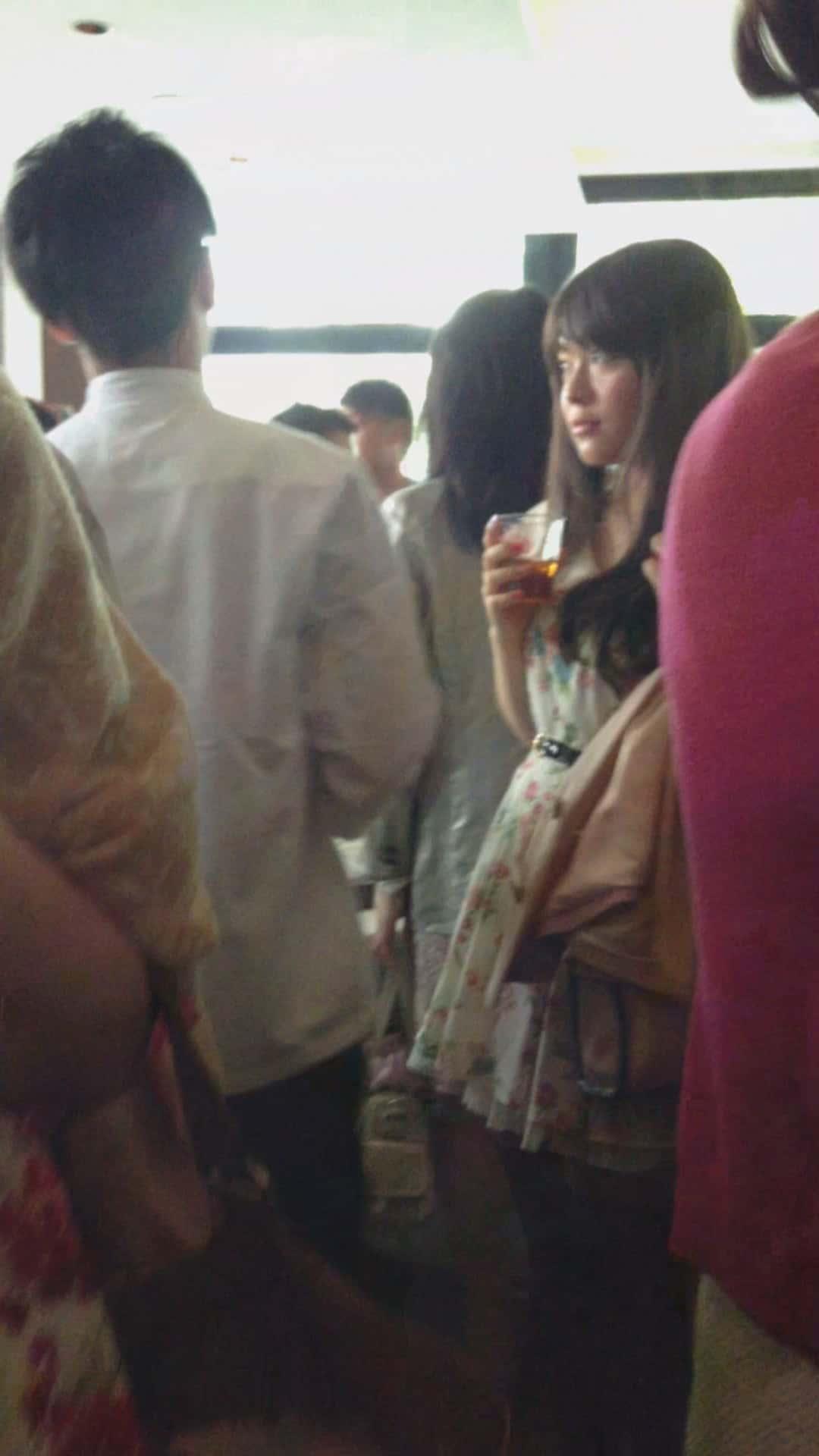 IMG 0069.MOV 1 1 1 0002 - 女性におすすめ年齢別結婚相談所ランキング!