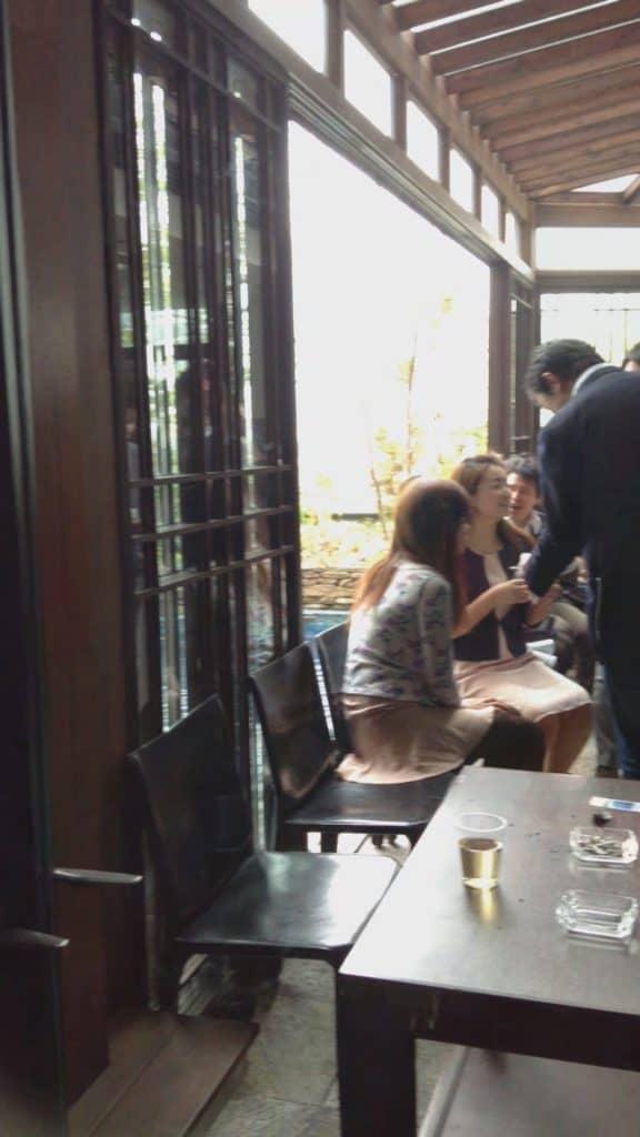 IMG 0075.MOV 576x1024 - 【写真動画】男性におすすめの無料と有料結婚相談所ランキングの発表!