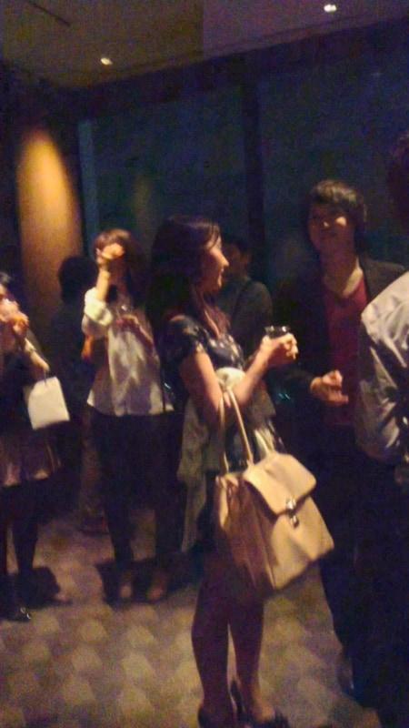 IMG 0277.MOV - 【写真動画】男性におすすめの無料と有料結婚相談所ランキングの発表!