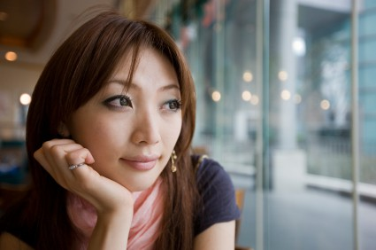 iStock 000006008317XSmall - 女性におすすめ年齢別結婚相談所ランキング!