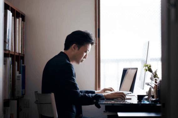 2018 10 04 13h46 47 - 女性におすすめ年齢別結婚相談所ランキング!