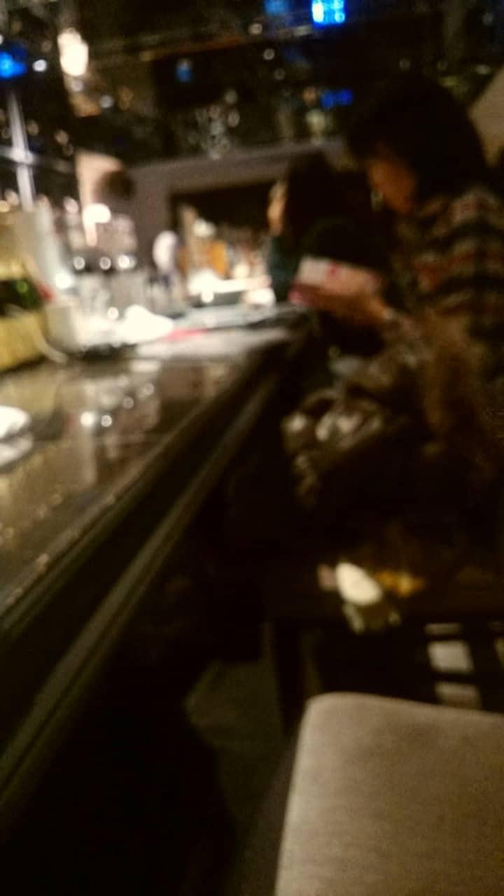 札幌街コンに一人きり参加!写真付きで口コミと感想まとめました。
