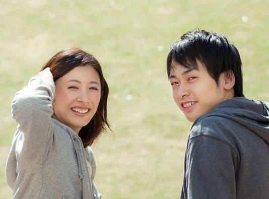 婚活で40代の女性が年下彼氏を簡単に作る方法と秘密の場所を公開する