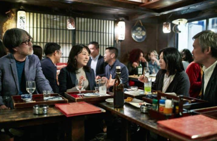 一般財団日本婚活支援協会の口コミは?パーティーとイベントを知ってくれ