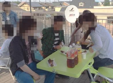 2014y06m26d 145010144 - 家コンが新しい!オーヴァズジャパンの評判は!?