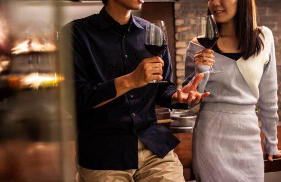 2019 09 18 03h31 17 - 婚活パーティーで女性が圧倒的に成功する方法!男にモテる女はココが違う!!
